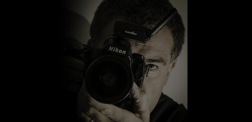 Peter Alvey Photographer, Market Harborough Leicestershire