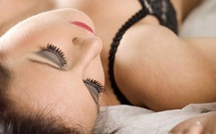 Boudoir Photography in Market Harborough, Leicester, Nottingham, Derby, Northampton, Rugby