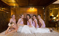 Wedding Photography photographer in Market Harborough, Leicester, Nottingham, Derby, Northampton, Rugby